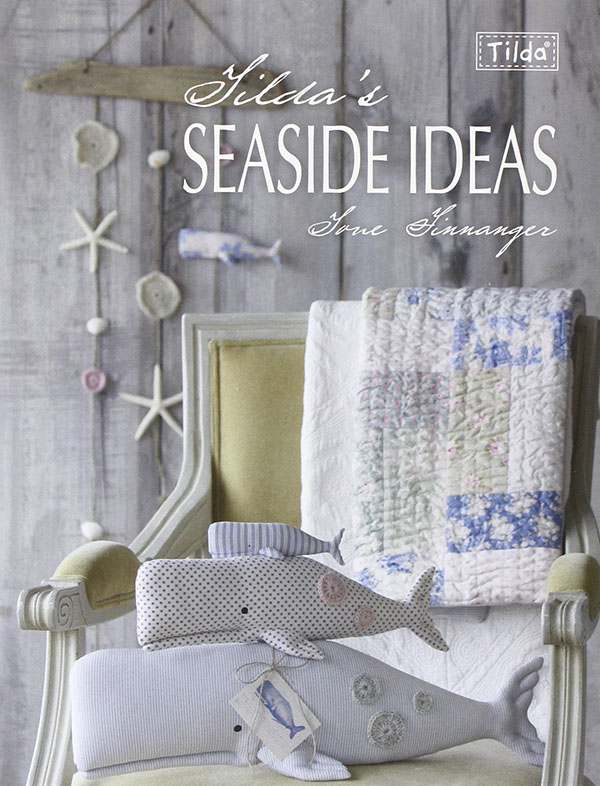seaside ideas