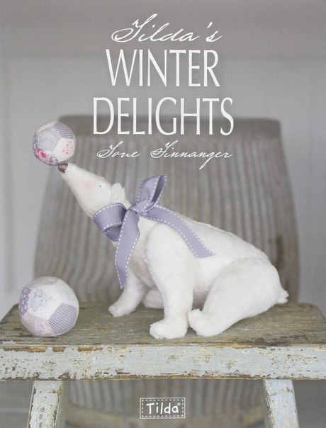 winter delights