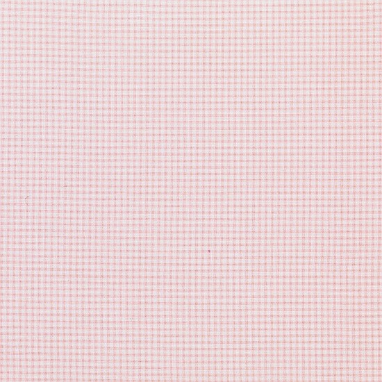 Resize of Tilda 110 Gingham Pink