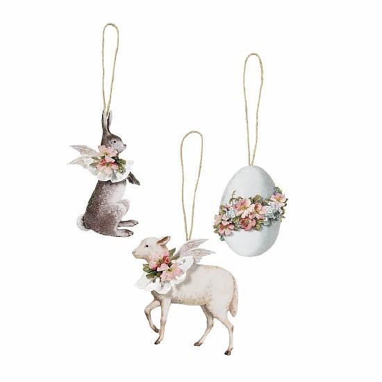 Resize of Tilda W.kit Spring Ornaments
