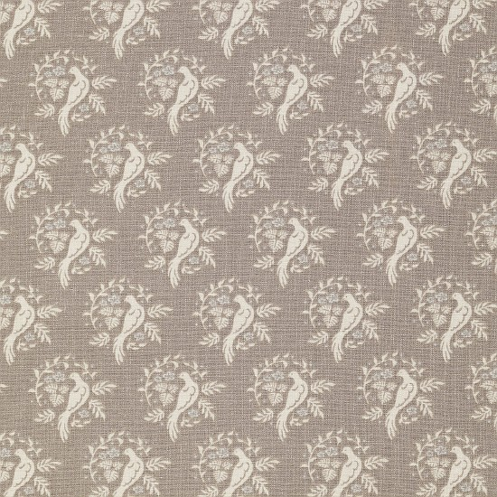 Resize of Tilda fabric 110 Bird Sand